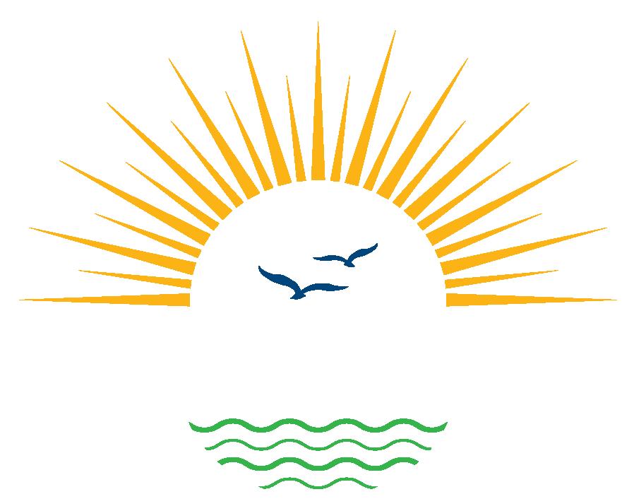 Güneş Kursu